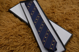 Skinny tie paiSley online shopping - Men Business Formal Tie Wedding Fashion Ties Leisure Slim Tie Narrow Arrow Necktie Skinny Letter Date Tie Men Party Casual Neck Ties G80