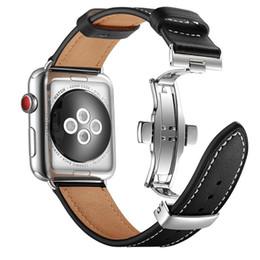 $enCountryForm.capitalKeyWord Australia - Goophone Watch iwo 3 Generation sport smart watch phone Bluetooth waterproof foreign designer wireless card holder wallet phone case