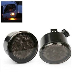 Shop Jeep Turn Signal UK | Jeep Turn Signal free delivery to UK