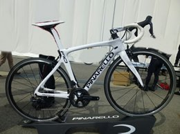 $enCountryForm.capitalKeyWord Australia - White F10 Full Carbon Road complete Bike Bicycle With R7000 Ultegra R8000 Groupset For Sale 38mm carbon wheelset