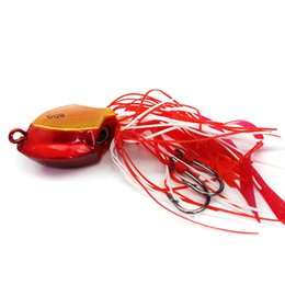 $enCountryForm.capitalKeyWord UK - 5pcs 80g Jigs Hook Fishing Hooks Metal Baits & Lures Artificial Bait Pesca Fishing Tackle Accessories