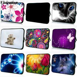 $enCountryForm.capitalKeyWord Australia - New Stylish Casual Women's Carry Cover Case Bag Laptop Sleeve 14 15 15.6 13.3 13 12 10 9.7 17 17.3 11.6 Bag Funda Portatil Bolsa
