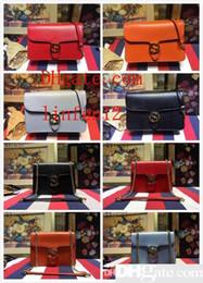 $enCountryForm.capitalKeyWord Australia - Men s travel Bags Women bag real Leather Handbags Leather keepall 45 Shoulder Bags totes 510303 size 28x18x8cm