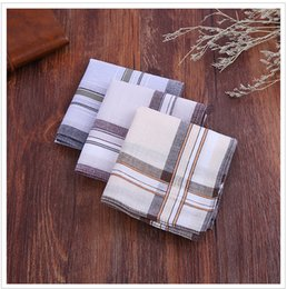 $enCountryForm.capitalKeyWord NZ - Cotton handkerchief PlaidOld-fashioned classic cotton handkerchief Older elders with a variety of mixed-color men and women weaving handcuff