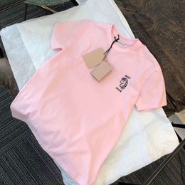 $enCountryForm.capitalKeyWord NZ - designer brand Summer Fashion pink Shirt Women not nice Casual Short Sleeve Slim o neck Mujer Shirts Tops Plus Size Female Cotton Polo Shirt