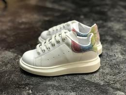 1f2c3ffd9ef6a chaussures de mode haut de gamme pour enfants filles garçons même marque  styles chaussures enfants trianer