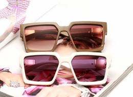 Blocks For Girls Australia - Luxury sunglasses fashion brand cateye (1854) cateye is a high quality sunglasses designed for women to block out light