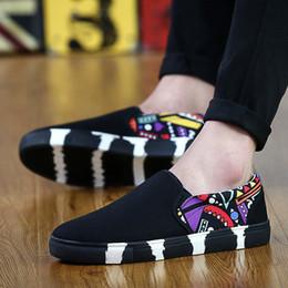 Alpargatas Sapatos Masculinos On-line | Alpargatas Sapatos