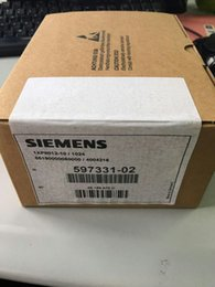 Pc encoder online shopping - 1 PC Siemens Rotary Encoder XP8012 New In Box Free Expedited Shipping