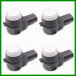 G Sensor For Australia - New 13282883 Parking Sensor PDC Sensor Car Parking Aid Radar 13282883 0263003820 Parking Distance Control Sensor For G M C O pel B uick