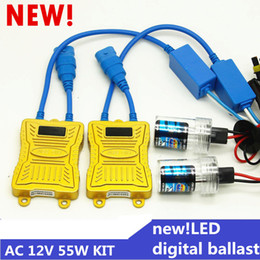 $enCountryForm.capitalKeyWord Australia - 9005 HB3 9006 HB4 H1 H3 H7 H8 H9 H11 881 880 55W Car Light HID Xenon Kit AC Ballast Bulb Auto Headlight Fog Light