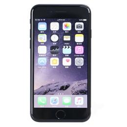 $enCountryForm.capitalKeyWord Australia - Original apple iPhone 7 Iphone7 Plus 4G LTE 4.7inch 12MP 2G RAM 32G 128G 256G ROM Fingerprint Unlocked refurbished Phone with Touch ID 10PC