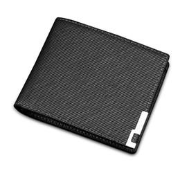 Chinese  2019 designer wallet luxury designer brand women wallets luxury designer brand men wallets women wallet mens wallets womens luxury wallet manufacturers
