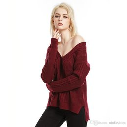 29c3bcb54a5 Sexy Soft Sweaters Canada | Best Selling Sexy Soft Sweaters from Top ...