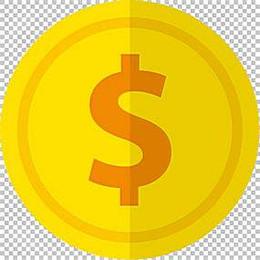 Zahlungslink für den Kunden im Angebot