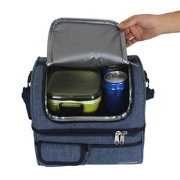1578c75d5ff3 Small Insulated Lunch Bags Online Shopping | Small Insulated Lunch ...