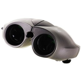 $enCountryForm.capitalKeyWord Australia - Portable 8X22 Binocular Telescope Outdoor Travel With High Definition, High Power And Wide Angle Low-Light Vision Glasses