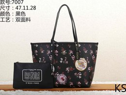 $enCountryForm.capitalKeyWord Australia - 2019 women designger handbags crossbody messenger bags good quality leather simple fashion classical style handbags Dorp shipping tags A001