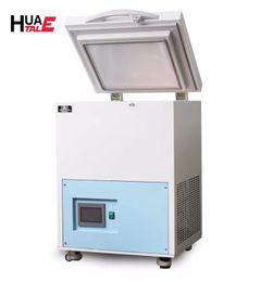 $enCountryForm.capitalKeyWord Australia - Newest -185C Freezing Machine Instruments LCD Touch Screen Separating Machine Frozen Separator Professional Mass Electric Tools