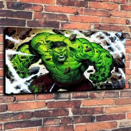 $enCountryForm.capitalKeyWord Australia - comics superheroes Marvel,Home Decor HD Printed Modern Art Painting on Canvas (Unframed Framed)