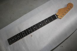 $enCountryForm.capitalKeyWord Australia - free shipping new Factory Custom Left Handed Electric Guitar Maple Neck with Rosewood Fretboard,22 Frets,offering customized services