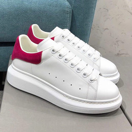 $enCountryForm.capitalKeyWord NZ - High quality, best design, comfortable, beautiful girl, womens sneakers, casual shoes, solid color womens sneakers, shoes, sports tennis qp