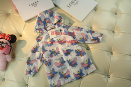 $enCountryForm.capitalKeyWord NZ - kids clothes girls boys Casual animal printed sun protection clothing kid hoodie jacket coat baby boy girls clothes children clothes AB-3