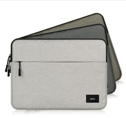 "$enCountryForm.capitalKeyWord Australia - Anki Waterproof Laptop Liner Sleeve Bag Case Cover for 11"" 12"" 13"" 14"" 15.4"" 15.6'' lenovo Tablet PC Netbook Protector Bags pc case"