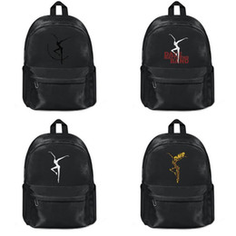 $enCountryForm.capitalKeyWord Australia - Men Women nylon Backpack Dave Matthews Band logo high quality fashion Laptop Tripping Billies The Space Between dave matthews band cool