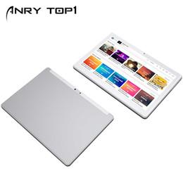 Gps tab online shopping - X20 Tab Inch Android Tablet Deca Core Processor GB RAM GB Storage G Lte Phone Call Wifi GPS Bluetooth x800 IPS