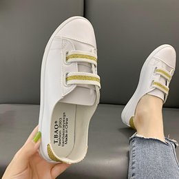 $enCountryForm.capitalKeyWord UK - Women Sneakers Nice Breath Pu Leather Female Casual Shoes Round To E White Sneakers Women Tennis Feminine Shops Women
