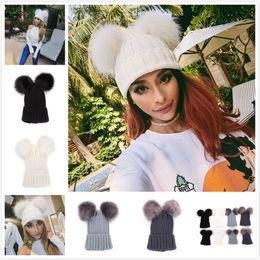 44228e99 Black Beanie Boy Crochet Online Shopping | Black Beanie Boy Crochet ...