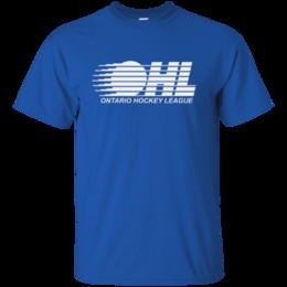 $enCountryForm.capitalKeyWord Australia - Ohl Ontario Hockeyarea League Canada Canadian Major Junior T Shirt Harajuku Tops Fashion Classic Unique T Shirt Gift Free