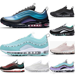 $enCountryForm.capitalKeyWord Australia - New Arrivel Running Shoes For Men Neon Seoul Throwback Future Barely Rose White Black Have A Day Mens Trainer Sports Sneaker Size 36-40