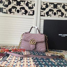 $enCountryForm.capitalKeyWord Australia - ZMQN Handbags Bag for Women Leather Handbags 2019 Brand Hard Hand Bag Cheap Wholesale Crossbody Shoulder Bags Female Bolsas A834
