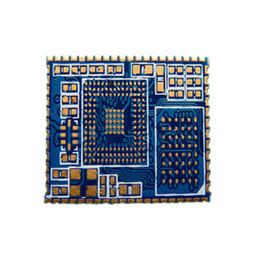 Diy Pcb Board Online Shopping | Pcb Board Diy for Sale