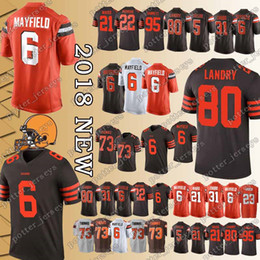 check out 7060c 9f611 where to buy red cam newton jersey a0301 5bd01