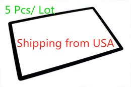 "$enCountryForm.capitalKeyWord UK - 5 pcs lot A1224 Free shipping from USA 20"" iMac Front Glass srceen Mid 2007, 2008, 2009 - 922-8848 shipping from USA, NL or China"