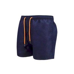 Toptan satış Tasarımcı Marka Man Hızlı Kurutma Şort Erkekler Şort Plaj Kısa Pantolon Erkekler Şort Pantolon Yüksek kaliteli Mayo tasarımcı Yaz eşofman