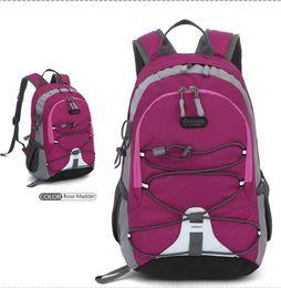 $enCountryForm.capitalKeyWord Australia - FK0611 Outdoor Bag 25L Waterproof School Bags for Children Adult Backpacks Sport Hiking Backpack Climbing Traveling Running Rucksack