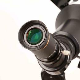 $enCountryForm.capitalKeyWord Australia - Celestron 66 Degrees Ultra Wide 9mm Telescope Eyepiece Parts Uw9mm Wide Angle Eyepiece Astronomical Telescope Parts T190627