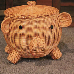 Shop Bamboo Handicrafts Uk Bamboo Handicrafts Free Delivery To Uk