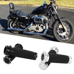Motorcycle Throttle Australia | New Featured Motorcycle