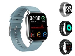 facebook for android NZ - Y1 DT-35 Smart Watch Support Nano Sim &Tf Card Whatsapp Facebook Fitness Clock Sync Notifier DT-35 Smartwatch For Android Ios #QA40185