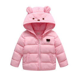 $enCountryForm.capitalKeyWord Australia - good quality winter girls jackets children girls cotton hooded down&parkas girls cartoon sports outerwear fashion kids warm clothing