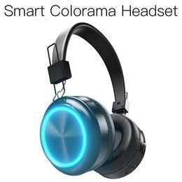 $enCountryForm.capitalKeyWord Australia - JAKCOM BH3 Smart Colorama Headset New Product in Headphones Earphones as google translate pens kit correa