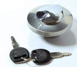 Locking Caps Online Shopping   Locking Tire Valve Caps for Sale