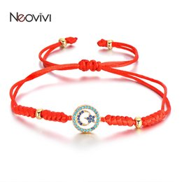 7b92d7765c632 Shop Muslim Bracelets UK | Muslim Bracelets free delivery to UK ...