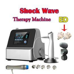 $enCountryForm.capitalKeyWord Australia - Acoustic Shock Wave Zimmer Shockwave Therapy Machine Function Pain Removal for ED Erectile Dysfunction Pain Removal