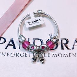 Love Bracelet Screws Australia - Designer Fashion classic jewelry women with stainless steel love bracelet screw bangle